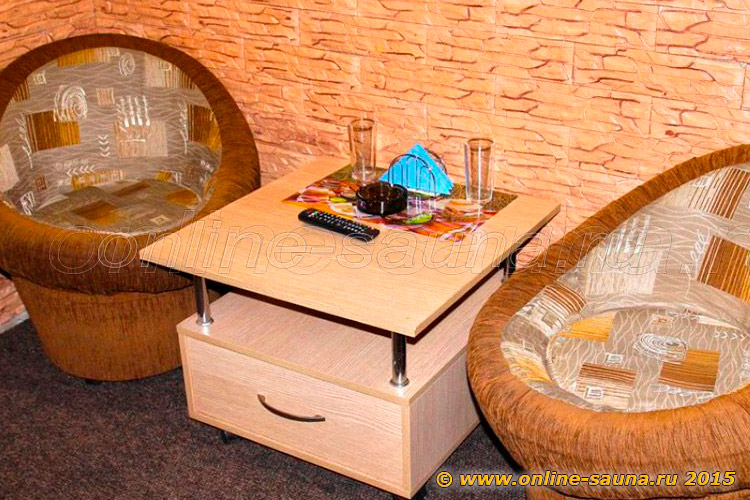 Relax, гостиничный комплекс